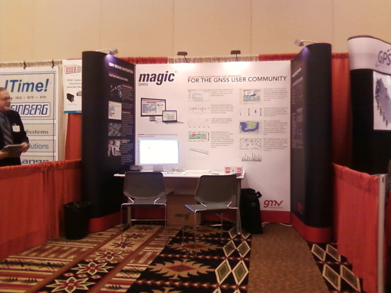 PTTI_booth